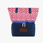 Baby Products and Equipment Asi Bag Cooler Bag Gabag - Ulos 1