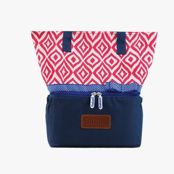 Baby Products and Equipment Asi Bag Cooler Bag Gabag - Ulos