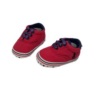 Jual Sepatu Bayi Prewalker Baby Mc - Polo Red Harga Murah Jakarta ... 79d5ef7588