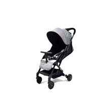 Products & Equipment Baby Stroller Chris & Olins -