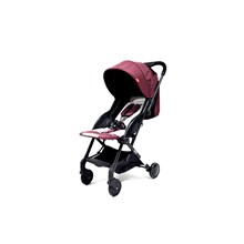 Products & Tools Baby Stroller Chris & Olins - Neo