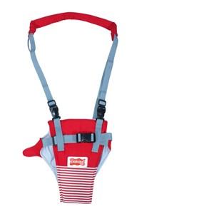 Produk dan Peralatan Bayi Alat Bantu Jalan Bayi Baby Walker Assist Dialogue - DGA 4205