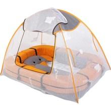 Produk dan Peralatan Bayi Kasur Bayi Dialogue Baby - DGK 9104 Orange