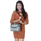 Produk dan Peralatan Bayi Tas Bayi Cooler Bag Dialogue Baby - DGT 7122 1