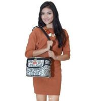 Produk dan Peralatan Bayi Tas Bayi Cooler Bag Dialogue Baby - DGT 7122