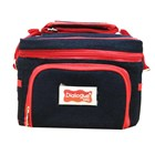 Baby Products and Equipment Cooler Baby Bags Bag Dialogue Baby - DGT 7123 Red 1