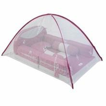 Produk dan Peralatan Bayi Kasur Bayi Moms Baby - MBK 4009 Purple