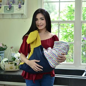 Sell Baby Carriers Sling Baby Products And Equipment Side Snooby