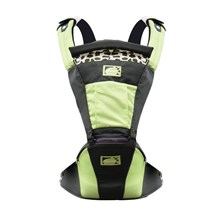 Baby Products and Equipment Hipseat Baby Snooby B