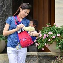 Produk dan Peralatan Bayi Gendongan Bayi Samping S