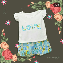 Baby Vinata Dev Vo Baby Dress Clothes - Love Flow