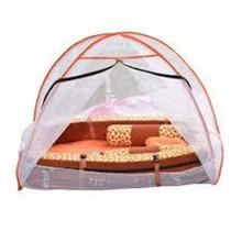 Produk dan Peralatan Bayi Kasur Bayi Snooby Baby - TPK 1692 Orange
