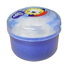 Produk dan Peralatan Bayi Tempat Bayi Lusty Bunny Oval Mini - Blue
