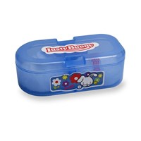 Produk dan Peralatan Bayi Tempat Bayi Lusty Bunny Ship - Blue