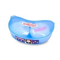 Produk dan Peralatan Bayi Tempat Bayi Lusty Bunny Pisang - Blue