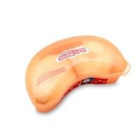 Produk dan Peralatan Bayi Tempat Bayi Lusty Bunny Pisang - Orange