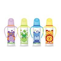 Produk dan Peralatan Bayi Botol Susu Bayi Baby Safe JS005