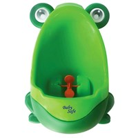 Produk dan Peralatan Bayi Boy's Training Potty Baby Safe - Green