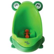 Produk dan Peralatan Bayi Boy's Training Potty Baby Safe - Green