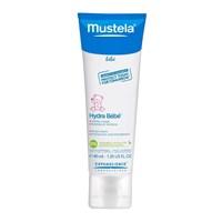 Produk dan Peralatan Bayi Mustela Hydra Bebe Facial Cream 40 ml