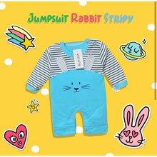 Baby Clothes Suit Baby Vinata Dev Eu - Jumpsuit Ra
