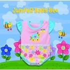 Baby Jumper Baby Clothes Vinata Dev Ee - Baby Bee 2