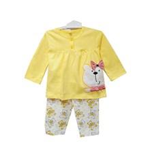 Baby Clothes Pajamas Baby Vinata Vo - Teddy Bear