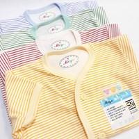 Pakaian Bayi Baju Bayi Miyo Tangan Pendek