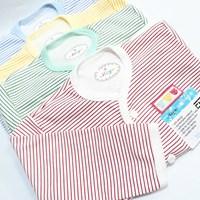 Pakaian Bayi Baju Bayi Miyo Tangan Panjang 3 - 6 Bulan