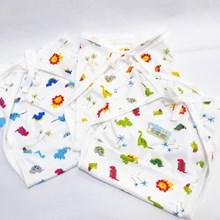 Popok Bayi Popok Kain Bayi Shankusen Full Print