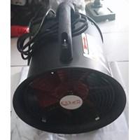 Blower Ac Katsu Ventilator