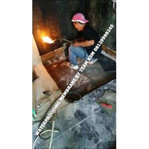 Membran bakar By CV. Karya Sukses Mandiri