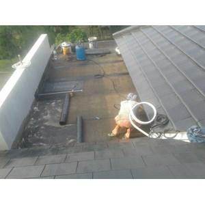 waterproofing membrane By Karya Sukses Mandiri