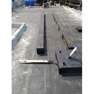 membrane waterproofing By Karya Sukses Mandiri