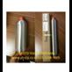 Sample Cylinder Swagelok