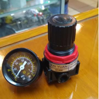 Jual Air Regulator Kay Yuan AR2000
