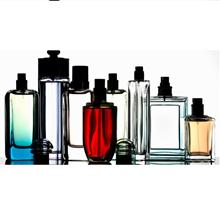 Botol Parfum Variasi