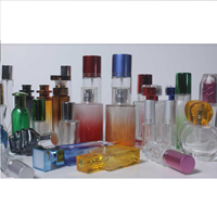 Jual Botol Parfum Refil
