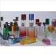 Botol Parfum Refil