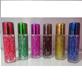 Botol Parfum Corak 30 Ml