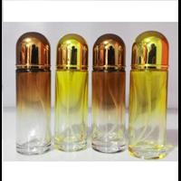 Botol Parfum Refill Gold 1