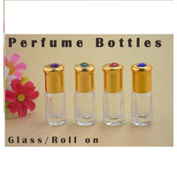 Botol Parfum Roll On 1