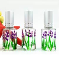 Jual  Botol Parfum 12 Ml