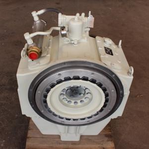 Gearbox-XIN-JIN-D300-1