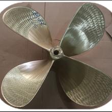 Propeller LHS 4 Daun