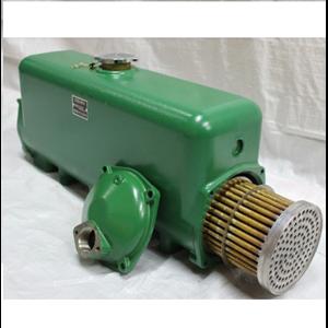 Water Cooler Coolman