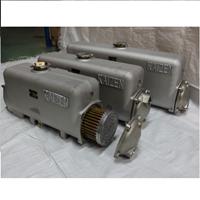 Water Cooler Kaizen New 1