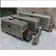 Water Cooler Kaizen New