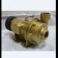 Water Pump JRM 8000