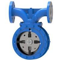 Flow meter Avery Hardoll BM Series Meters